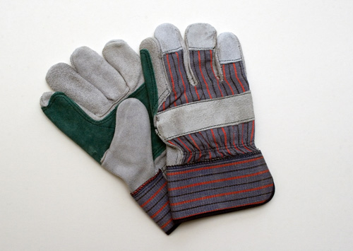 Gardening Gloves Chillington Gardening Gloves Protective Clothing
