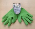 Harris Thorn Resistant Gloves
